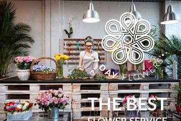 Shop hoa giá rẻ nhất tại TP HCM – Hoa 7 Ngày