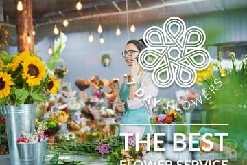 Những điều thú vị khi đặt hoa online – Hoa 7 Ngày
